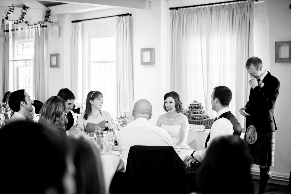 speeches at Quarry Bank Mill