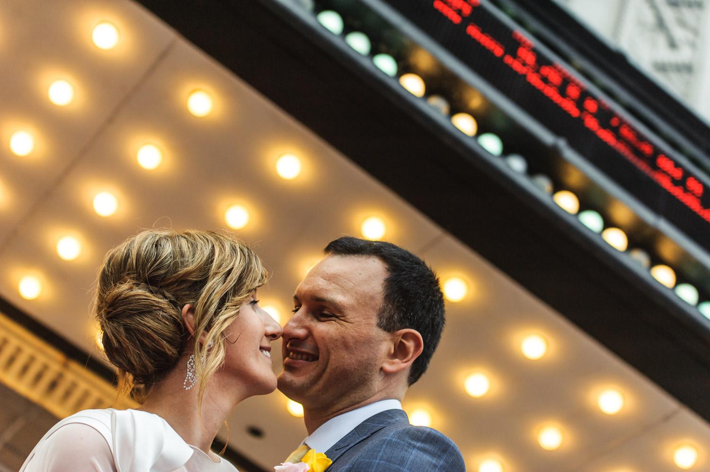 Stockport plaza wedding photographer